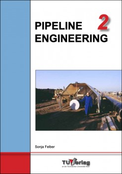 PIPELINE ENGINEERING 2
