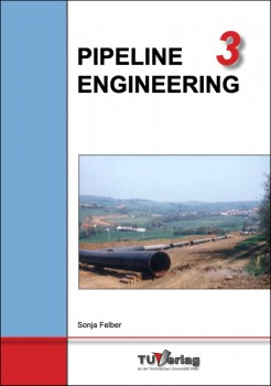 PIPELINE ENGINEERING 3