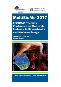 MultiBioMe 2017 Conference