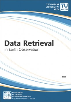 Data Retrieval in Earth Observation