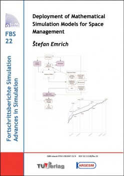 Deployment of Mathematical Simulation Models for Space Management