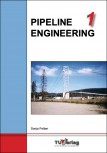 PIPELINE ENGINEERING 1